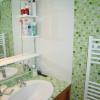 Maison / villa maison d'architecte 4 pièces Lege Cap Ferret - Photo 15