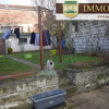 Sale - Stone house 3 rooms - 70 m2 - Chantilly