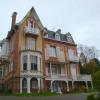 Appartement 2 pièces Villers sur Mer - Photo 4