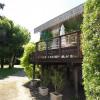 Maison / villa maison ancienne proche la rochelle Croix Chapeau - Photo 2