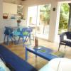 Maison / villa villa 3 pièces Lege Cap Ferret - Photo 6