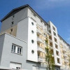 Investment property - Apartment 2 rooms - 32 m2 - Chelles