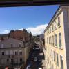 投资产品 - 双层套间 4 间数 - 97 m2 - Saint Etienne