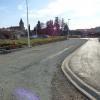 Terrain terrain pour 15 garages Saint Pargoire - Photo 5