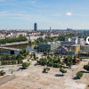 Programme neuf Nantes - Studio