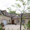 Vente - Maison contemporaine 10 pièces - 291 m2 - Fontainebleau