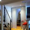 Appartement 2 pièces Paris 17ème - Photo 9