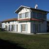 Maison / villa maison Le Barp - Photo 3