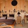 Maison / villa villa 6 pièces Lege Cap Ferret - Photo 14