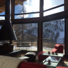 Продажa - Поместье 1 комнаты - 250 m2 - Isola