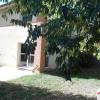 Venta  - Casa 4 habitaciones - 93 m2 - Toulouse