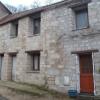 Produit d'investissement - Grange 10 pièces - 400 m2 - Osny
