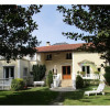 Verkoop  - woning 8 Vertrekken - 250 m2 - Saint Just Chaleyssin