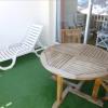 Appartement appartement récent La Foux d Allos - Photo 6
