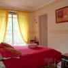 Appartement appartement verrières le buisson 5 pièce (s) 100.34 m² Chatenay Malabry - Photo 5