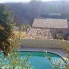 Maison / villa maison de village avec piscine 130m² Saint Gervais sur Roubion - Photo 4