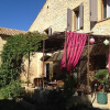 Deluxe sale - Stone house 7 rooms - 230 m2 - Nîmes