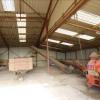 Local commercial entrepôt Montbard - Photo 2