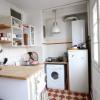 Appartement charmant 3 pièces en étage élevé Paris 20ème - Photo 2