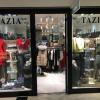 Location - Boutique - 24 m2 - Paris 8ème