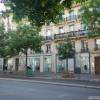 Location - Bureau - 135 m2 - Paris 3ème