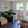 Sale - Apartment 5 rooms - 89 m2 - Voskresenka