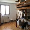 Maison / villa maison 6 pièces Chaumontel - Photo 9