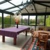 Maison / villa maison 6 pièces Magny en Vexin - Photo 3