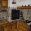 Maison / villa maison 3 pièces Argenteuil - Photo 4