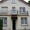Viager - Maison / Villa 7 pièces - 133 m2 - Morsang sur Orge