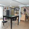 Maison / villa maison ancienne Allerey - Photo 2