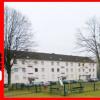 Sale - Apartment 4 rooms - Gütersloh