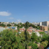 Appartement juan les pins Antibes - Photo 2