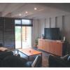 Maison / villa maison contemporaine Langon - Photo 9