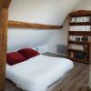 Vente - Maison contemporaine 2 pièces - 32 m2 - Garancières - Photo