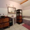 Revenda - casa contemporânea 7 assoalhadas - 140 m2 - Poisy - Photo