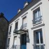 Appartement rambouillet gare Rambouillet - Photo 2