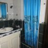 Appartement appartement f3 avec garage Thionville - Photo 3