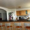 Appartement t4 de 82 m², dans copropriété, entièrement rénovée Saint-Martin-d'Heres - Photo 11