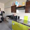 Produit d'investissement - Studio - 23,9 m2 - Nantes