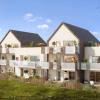 Vente - Maison / Villa 5 pièces - 109,1 m2 - Carnac