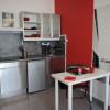 Appartement appartement montelimar 1 pièce (s) Montelimar - Photo 2