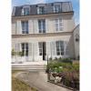 Verkauf - Anwesen 8 Zimmer - 190 m2 - Paris 12ème