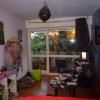 Vente - Studio - 21 m2 - Montpellier