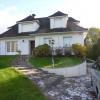 Vente - Propriété 6 pièces - 170 m2 - Nozay