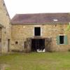 Maison / villa bâtiment à restaurer Vitteaux - Photo 10