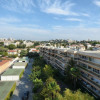 Appartement juan les pins Antibes - Photo 11