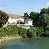 Vente - Immeuble - 1000 m2 - Annet sur Marne