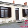 Vendita - Chiosco 3 stanze  - 68 m2 - La Rochelle