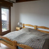 Apartment 4 rooms Megeve - Photo 8